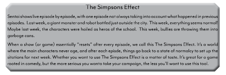 SimpsonsEffect
